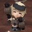 Desktop Army - Frame Arms Girl KT-321f Gourai Series 3Pack BOX(Pre-order) thumbnail 15