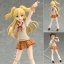 figma - THE IDOLM@STER Cinderella Girls: Rika Jougasaki Cinderella Project ver.(Pre-order) thumbnail 1