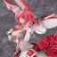 GUILTY GEAR Xrd -SIGN- Elphelt Valentine 1/7 Complete Figure(Pre-order) thumbnail 3