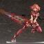 Xenoblade2 - Pyra 1/7 Complete Figure(Pre-order) thumbnail 3