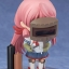 Nendoroid - Kantai Collection -Kan Colle- Akashi Kai(Pre-order) thumbnail 7