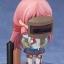 Nendoroid - Kantai Collection -Kan Colle- Akashi Kai(Pre-order) thumbnail 7