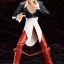 figma - The King of Fighters '98 Ultimate Match: Iori Yagami(Pre-order) thumbnail 2
