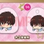 Toy'sworks Collection Niitengo Clip - Cardcaptor Sakura 10Pack BOX(Pre-order) thumbnail 9
