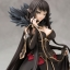 """Fate/Apocrypha - Assassin of """"Red"""" Semiramis 1/8 Complete Figure(Pre-order) thumbnail 7"""