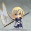 Nendoroid - Fate/Grand Order: Ruler/Jeanne d'Arc (Pre-order) thumbnail 1