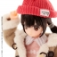 Picco EX Cute SnottyCat IV Koron 1/12 Complete Doll(Pre-order) thumbnail 9