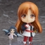 Nendoroid Sword Art Online the Movie: Ordinal Scale - Asuna Ordinal Scale Ver. & Yui(Pre-order) thumbnail 2