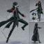 figma - Persona 5: Joker(Pre-order) thumbnail 1