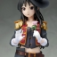 Mio Akiyama K-ON! 5th Anniversary (In-stock) thumbnail 6