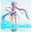 Excellent Model LIMITED - Active Raid: Liko Complete Figure(Limited Pre-order) thumbnail 5