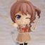 Nendoroid - BanG Dream!: Saya Yamabuki(Pre-order) thumbnail 3