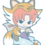 Rubber Mascot - Gintama Hata Ouji to Koori no Doubutsu ja! Hen 6Pack BOX(Pre-order) thumbnail 6