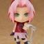 Nendoroid - NARUTO Shippuden: Sakura Haruno(In-Stock) thumbnail 2