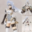 XenosagaI - KOS-MOS Ver.1 1/12 Plastic Model(Released) thumbnail 1