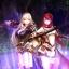 [Bonus] PS4 Yoru no Nai Kuni 2 -Shingetsu no Hanayome- Premium Box(Pre-order) thumbnail 10