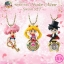 Sailor Moon - Twinkle Dolly Sailor Moon Special SET (CANDY TOY, Tentative Name)(Pre-order) thumbnail 2