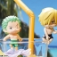 Ochatomo Series - ONE PIECE Kaisoku-tachi no Bakansu 8Pack BOX(Pre-order) thumbnail 15