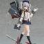 figma - Kantai Collection -Kan Colle- Kashima(Pre-order) thumbnail 3