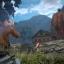 [Bonus] PS4 Attack on Titan 2 Regular Edition(Pre-order) thumbnail 13