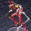 Rebuild of Evangelion 1/400 General-Purpose Humanoid Battle Weapon Android EVANGELION Production Model 02' beta Plastic Model(Pre-order) thumbnail 18