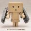 Yotsuba&! - Kanzen Henkei: Danboard Action Figure(Pre-order) thumbnail 12