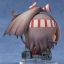Medicchu - Kantai Collection -Kan Colle- Zuiho(Pre-order) thumbnail 3