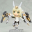 Cu-poche - Frame Arms Girl: FA Girl Baselard Posable Figure(In-Stock) thumbnail 6