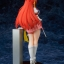Beat Angel Escalayer Reboot - Escalayer 1/5.5 Complete Figure(Pre-order) thumbnail 3