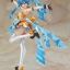Hatsune Miku -Project DIVA- 2nd - Miku Hatsune Orange Blossom Ver. (In-stock) thumbnail 3