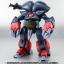 Robot Damashii (Side AB) Drumlo (Todd Custom) thumbnail 2