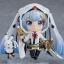 Nendoroid Snow Miku: Crane Priestess Ver. (Limited Pre-order) thumbnail 1