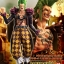 One Piece - Bartolomeo - Excellent Model - Portrait Of Pirates - 1/8 - Kai (Limited Pre-order) thumbnail 6