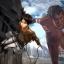 [Bonus] PS Vita Attack on Titan 2 TREASURE BOX(Pre-order) thumbnail 3