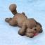 [Bonus] G.E.M. Series - Yuri on Ice: Yuri Katsuki 1/8 Complete Figure(Limited Pre-order) thumbnail 10