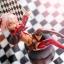 Fate/kaleid liner Prisma Illya 3rei!! - PRIYA Racing Chloe Von Einzbern 1/8 Complete Figure(Pre-order) thumbnail 31
