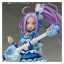 Suite Pretty Cure - S.H. Figuarts Cure Beat (Limited Pre-order) thumbnail 1