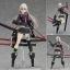 figma - Heavily Armed High School Girls: Ichi(Pre-order) thumbnail 1
