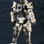 Hexa Gear 1/24 Governor Armor Type: Pawn A1 Plastic Model(Pre-order) thumbnail 4