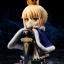 Cu-poche - Fate/Grand Order: Saber/Altria Pendragon Posable Figure(Pre-order) thumbnail 10