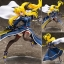 Magical Record Lyrical Nanoha Force - Fate T. Harlaown 1/8 Complete Figure(Pre-order) thumbnail 1