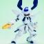 Medabots DS KWG00-M Rokusho 1/6 Plastic Model(Pre-order) thumbnail 4