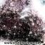 ▽โพรงอเมทิสต์ ซุปเปอร์เซเว่น (Geode Amethyst Super seven 7)35.5 KG thumbnail 3