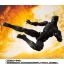 S.H Figuarts Black Panther (Avengers: Infinity War) (Limited Pre-order) thumbnail 3