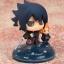 "Petit Chara Land - ""NARUTO Shippuden"" Kuchiyose! Naruto to ""Akatsuki"" Hen Part.2 6Pack BOX(Pre-order) thumbnail 6"