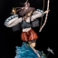 Kantai Collection -Kan Colle- Zuiho 1/7 (In-stock) thumbnail 4