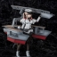 Kantai Collection -Kan Colle- Graf Zeppelin 1/7 Complete Figure(Pre-order) thumbnail 8
