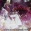 โพรงอเมทิสต์-คาค็อกซิไนท์ ขนาดใหญ่ ร่ำรวย มั่งคั่ง เสริมบารมี ( Amethyst-Cacoxenite Geode) 194KG thumbnail 19