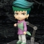 "Minissimo - TV Anime ""JoJo's Bizarre Adventure Diamond Is Unbreakable"" ""Rohan Kishibe"" Posable Figure(Pre-order) thumbnail 6"