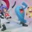 G.E.M. Series - Pokemon: James & Meowth Complete Figure(Pre-order) thumbnail 23